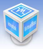 vbox-logo