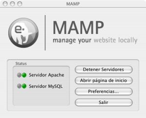 mamp2